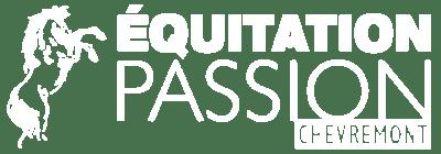 Équitation Passion